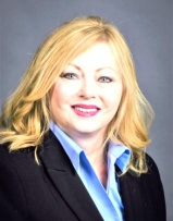 Mortgage Consultant Patricia Kliewer